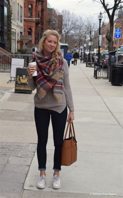 Best 25+ Simple casual outfits ideas on Pinterest | Fall fashion plaid Clothing ideas and Fall ...