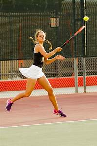 News - Horizon High School Girls' Tennis Team - Scottsdale ...