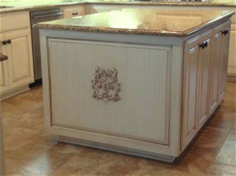 Kitchen Onlays  Project Pictures  Architectural Depot. Paint My Kitchen Cabinets White. Kitchen Cabinets Miami Fl. Buy Cheap Kitchen Cabinets. How To Build A Kitchen Island With Cabinets. White Modern Kitchen Cabinets. Door Cabinet Kitchen. Cabinet For Kitchen Appliances. Double Sided Kitchen Cabinets