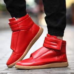 designer sneakers best formal designer shoes high quality luxury brand 2016 leather solid bottoms for mens