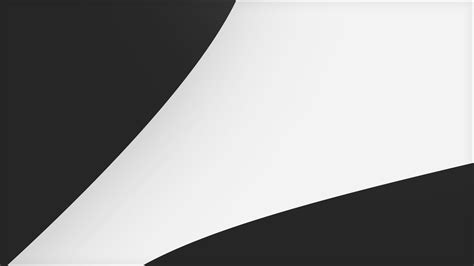 Abstract Black And White Design Background by Black And White Wallpapers Best Wallpapers