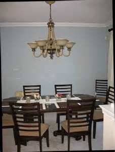 raymour and flanigan dining room sets modern interior design ideas