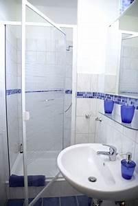 Zimmer Nr 4 : d bbekold zweibettzimmer riu ~ Markanthonyermac.com Haus und Dekorationen