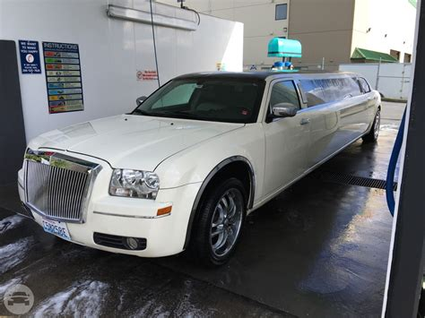 Prom Limousine by Prom Limousine Rental From 7 Limousine Limoscanner