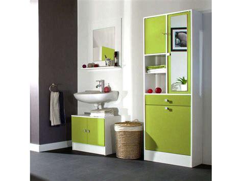 cuisine rangement bain meuble rangement salle de bain fly chaios com