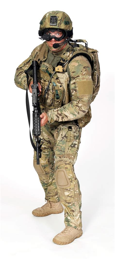 future military future force warrior wikipedia