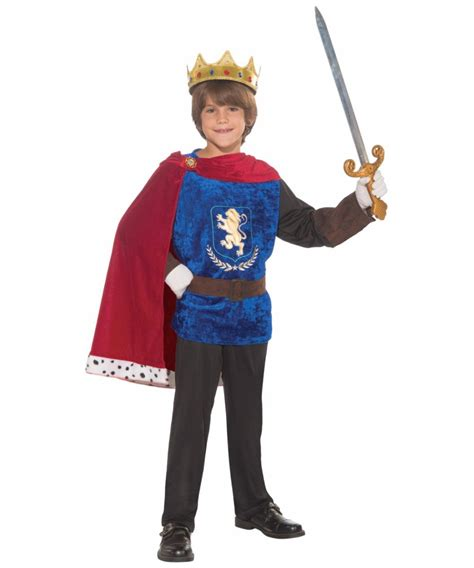 prince charming halloween costume boys costume