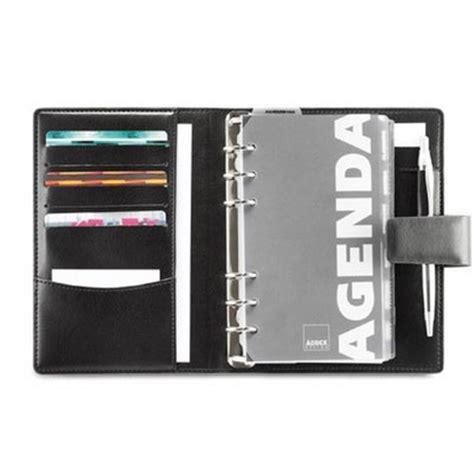 branle bureau agenda bureau en gros 28 images bureau en gros montr