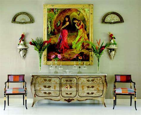at home decor interior design carleton varney dorothy draper co inc 10128 | 88cf92a9bc2ee03df5a819a423275564 dorothy draper beach dining room