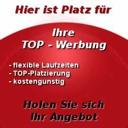 Top Schnäppchen Werbung Entfernen : firmen branchen unternehmen im chiemgau firmen branchen unternehmen im landkreis ~ Watch28wear.com Haus und Dekorationen