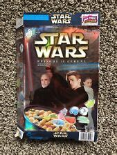 anakin skywalker star wars collectibles  sale ebay