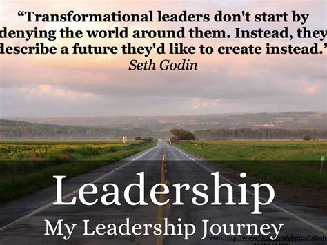 leadership   uprichard
