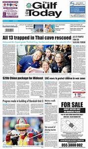 U0026 39 The Great Escape U0026 39   Newspapers Around The World Share Joy