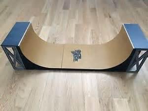 tech deck half pipe r ebay