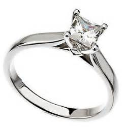 interlocking wedding rings clipart free download best