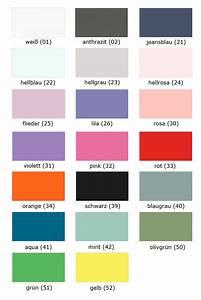 Ungiftige Farben Für Kindermöbel : farbiger kinder schreibtisch mit 3 ablagef chern kids town ~ Whattoseeinmadrid.com Haus und Dekorationen