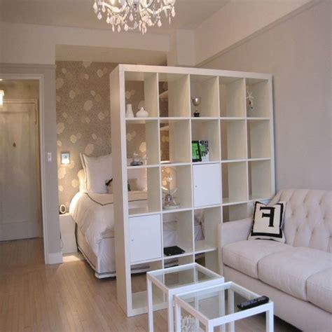 Bedroom Paint Ideas - wall dividers ideas viendoraglass com