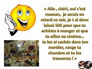 Range Ta Chambre : citations option bonheur citation humoristique pour les ~ Melissatoandfro.com Idées de Décoration