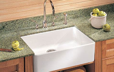 What Is The Best Sink For The Money Rose Construction Inc