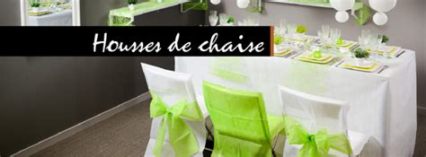decoration de mariage a prix discount accessoire mariage discount le mariage