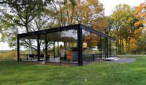 Glass House 2 : studio blog craft engineering studio ~ Orissabook.com Haus und Dekorationen