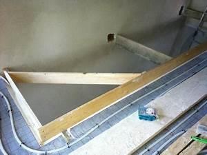 Welcher Estrich Ist Besser Bei Fußbodenheizung : estrich vorbereitungen ~ Orissabook.com Haus und Dekorationen