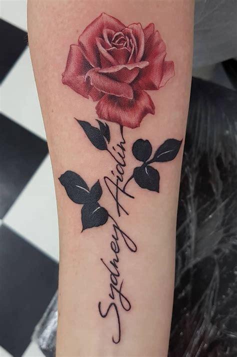 feed  ink addiction      beautiful rose