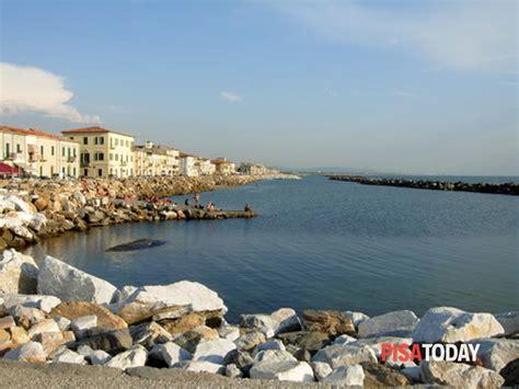 bagno sardegna marina di pisa mercato straordinario a marina di pisa eventi a pisa
