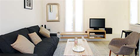 chambre chez l habitant pas cher location de vacances pas cher louer une chambre chez l