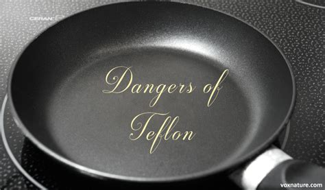stick non cookware using stop should why teflon immediately dangers don