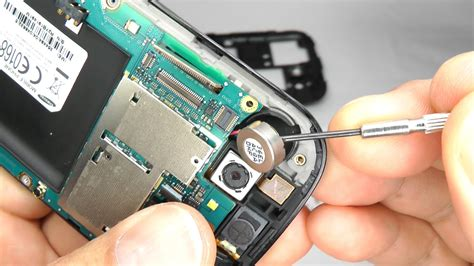 samsung screen replacement repairs nelson invercargill