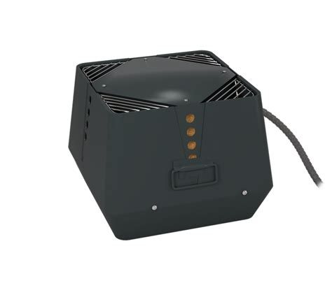chimney exhaust fans cost exodraft chimney fan rsv is an exhaust fan with vertical