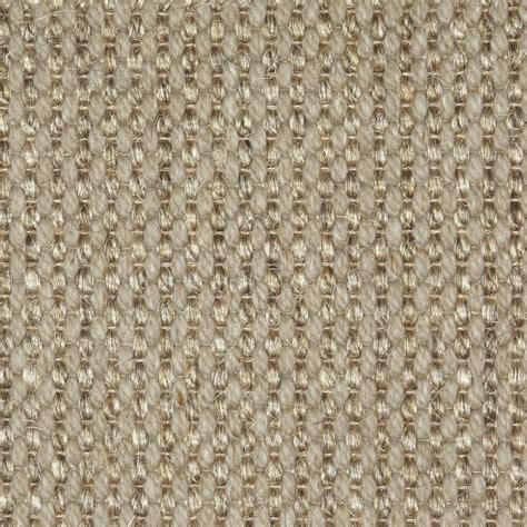 stark sisal rug sisal carpets interior works in dubai baniyasfurniture ae