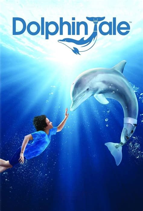 subscene subtitles  dolphin tale