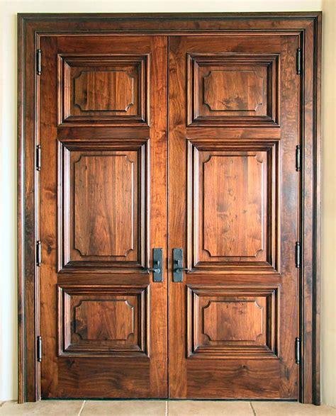 200 Year Old Walnut Doors  Wgh Woodworking. All Right Garage Doors. Commercial Aluminum Doors. Top 10 Garage Doors Manufacturers. Pole Barn Garage Prices. Efficiency Garage Door. Garage Loft Storage. Double Cylinder Door Knob. Solar Garage Door Opener