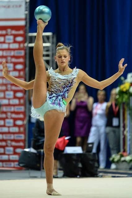 Pedana Ginnastica Artistica by Fashion In Pedana Nuovi Rhythmic Gymnastics