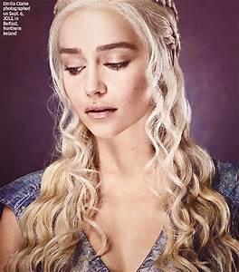 Daenerys Targaryen images Daenerys Targaryen Season 3 ...