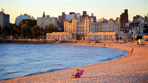 The Best Uruguay All-inclusive Resorts - Free Cancellation ...