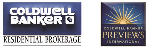 Coldwell Banker Previews International Luxury Market