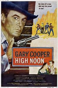 Bob Taylor Rocks!: High Noon