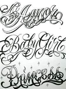 different lettering styles fonts lettering style script i like this style of lettering been practicing different 64340