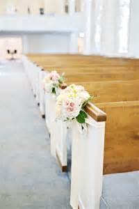 wedding menu ideas 11 blush ivory pew flowers royal baptist church wedding significant events of