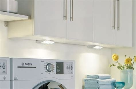 direct wire under cabinet lighting led light design led under cabinet lighting direct wire
