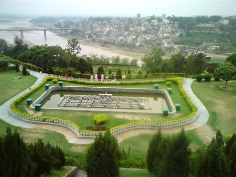 amazing places  india day  jammu city