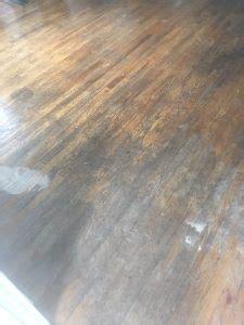 hardwood floors greeley co dc hardwood flooring of colorado dc hardwood flooring