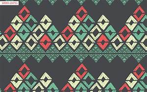 Chevron Desktop Wallpapers HD