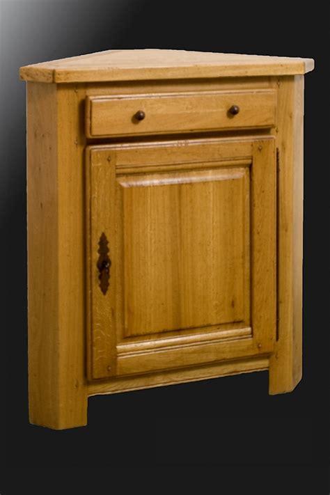 balance de cuisine soehnle petit meuble angle