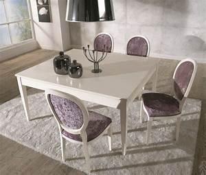 Tisch 8 Personen : konsole aus holz umbaubar in einen 8 personen tisch ~ Markanthonyermac.com Haus und Dekorationen