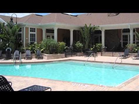 Utilities Included Apartments Brandon Fl by The Apartment Homes In Brandon Fl Forrent