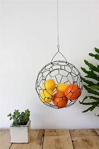 Best 10 tiered fruit basket ideas on pinterest fruit for What kind of paint to use on kitchen cabinets for wire bird wall art